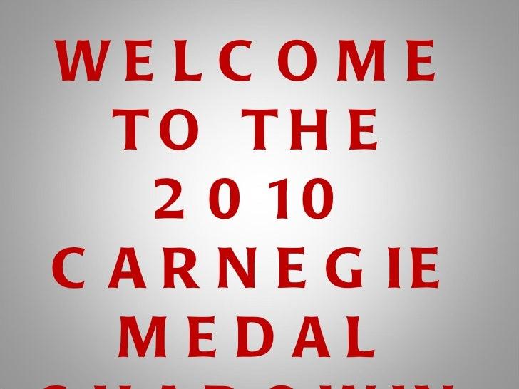 tff Carnegie