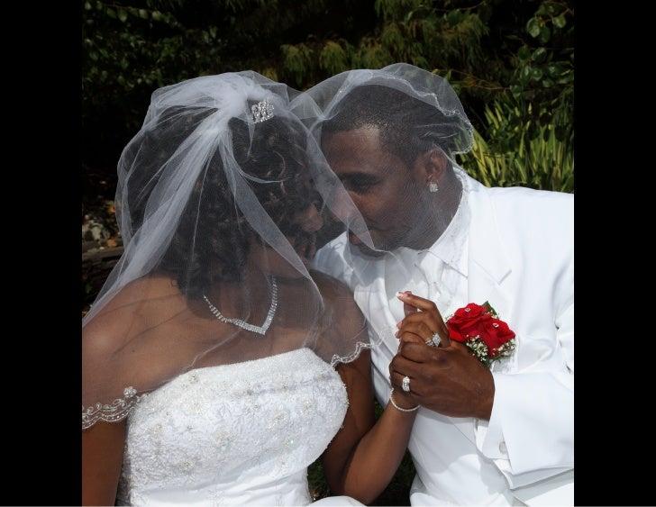 Southern New Jersey Wedding Photographers