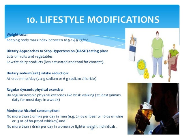 Dr ian smith shred diet plan sample image 6