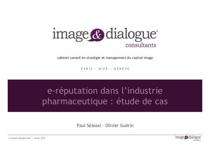 cabinet conseil en stratégie et management du capital image                                                       PARIS - ...