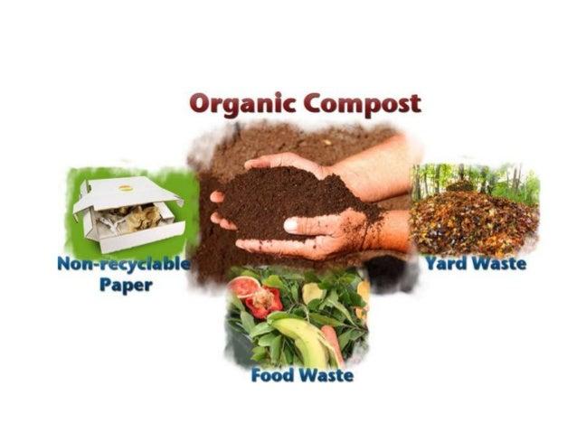 Membuat kompos = cara semulajadi untuk kitar semula Menghasilkan baja kompos = semudah membuat kek Hanya campurkan bahan, ...