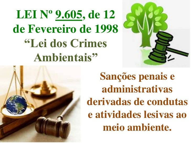 A legalidade e a moralidade do auxílio moradia dos magistrados de mg 8