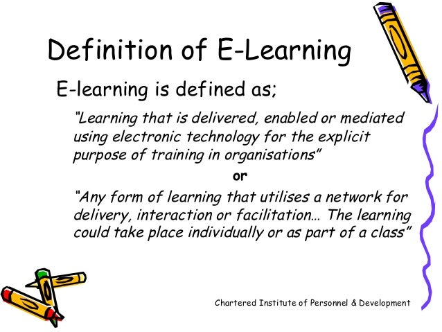 unit 3 enabling and de3livering learning Unit 3: enabling and de3livering learning dtlls essay introduction assessments within learning have one ultimate goal being to evaluate the learners progress by offering in stages validity, authenticity, reliability and fairness within the assessment process.