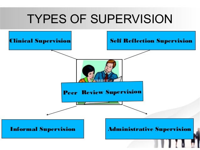 types of supervision in school essay Types of military leave  typical roles of a supervisor  what is supervision  was established in 2004 by duke university's fuqua school of.