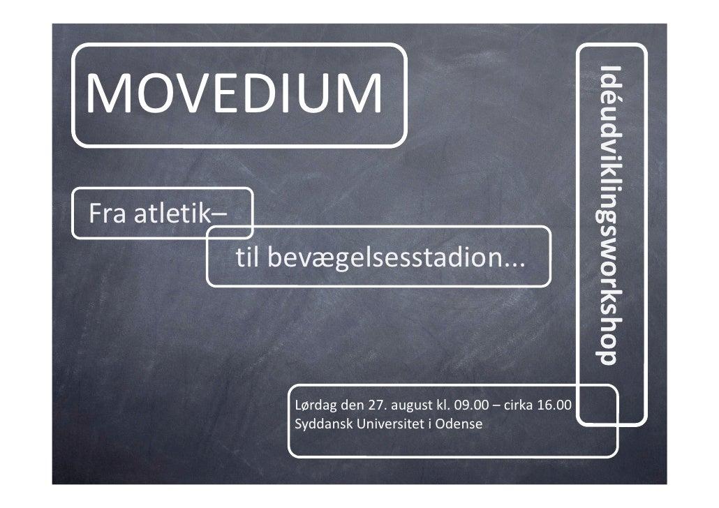 Slides workshop blog_version