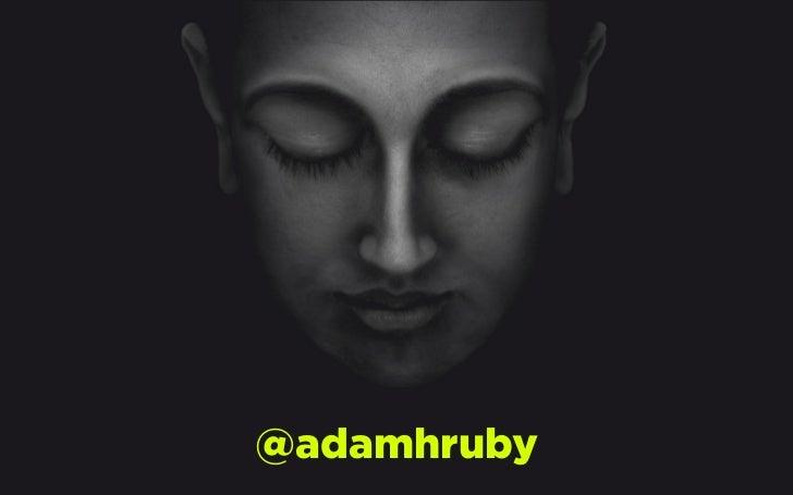 @adamhruby