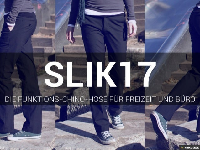 Slik17 Pitch