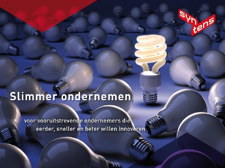 Slimmere Website Achterhoek Gezond