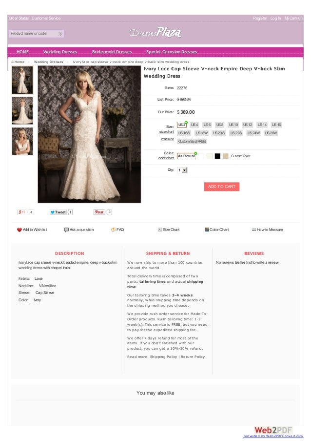 Slim Wedding Dresses With Sleeves