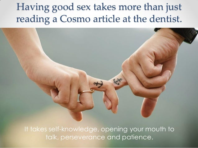 Image result for sex awareness