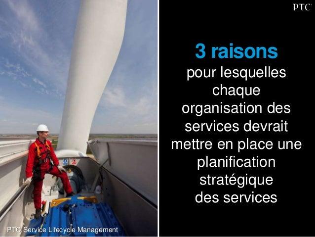 3 raisons  pour lesquelles  chaque  organisation des  services devrait  mettre en place une  planification  stratégique  d...