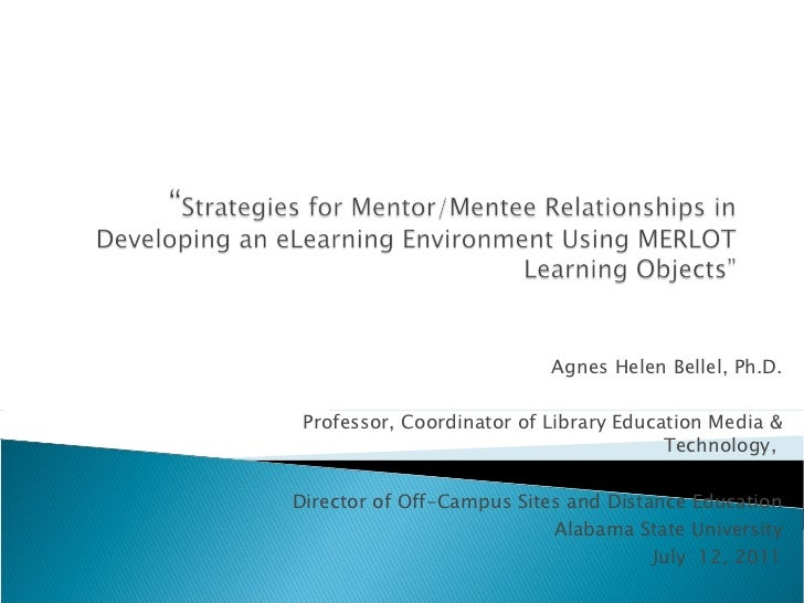 Sloan c presentation july 12-2011