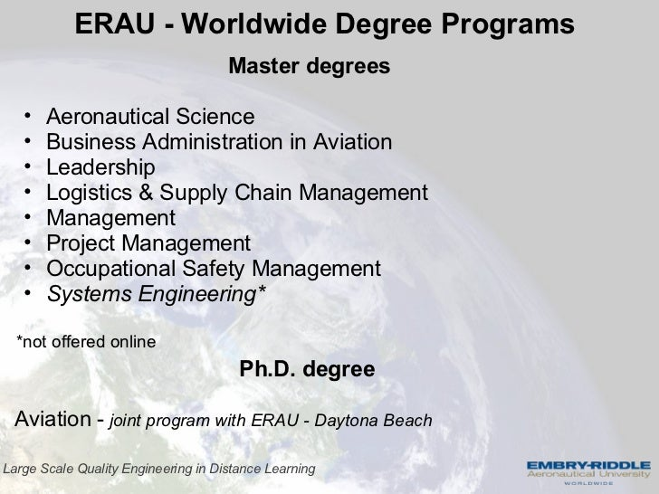 Distance phd engineering