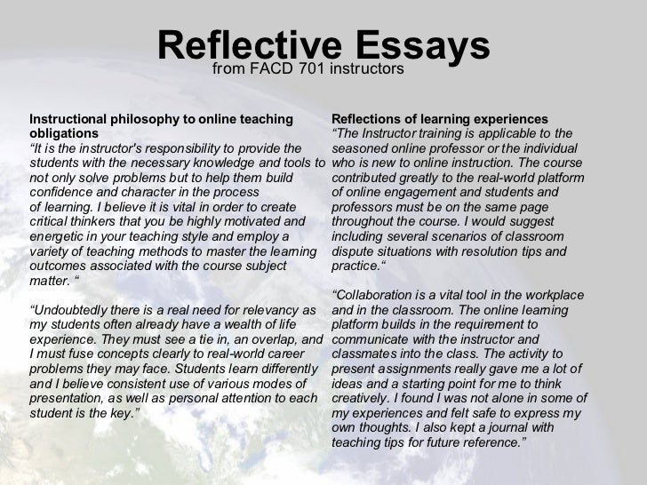 Compare Contrast Essay Examples High School Clinical Dietitian Cna Resume Cover Letter Gallery Of Allied Healt  Aaaaeroincus Unique Teacher Resume Samples Amp College English Essay Topics also English Model Essays Essay About Now Clock Book  English Homework Help Internet  Essay Thesis Statements