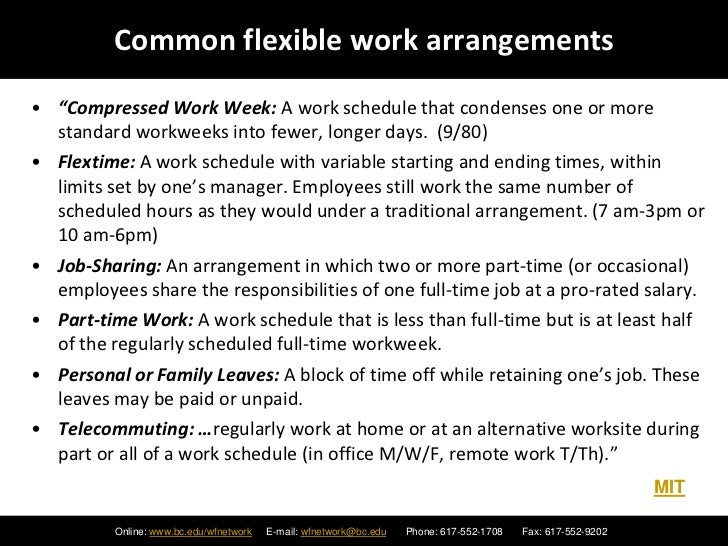 a report on the benefits of flexibility in working hours Engaging men in flexible working arrangements  flexible working business benefits  men working irregular working hours gained control.