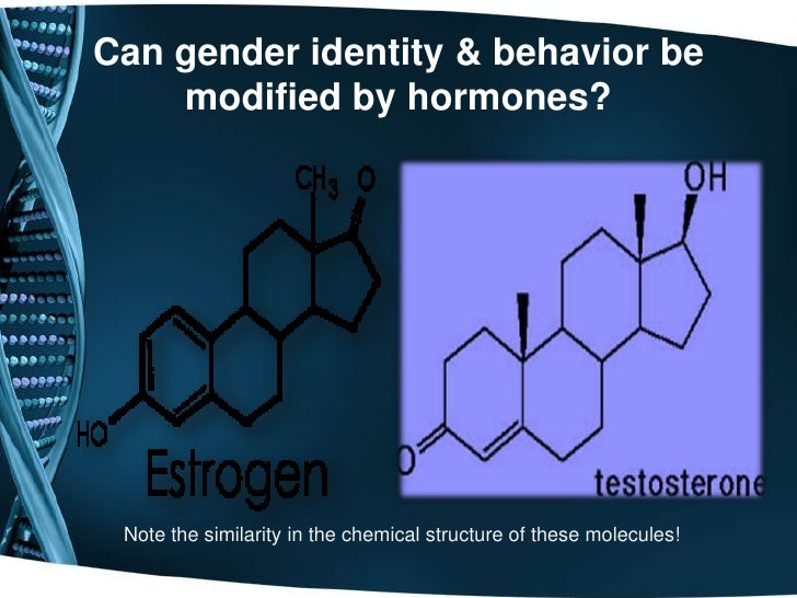 hormones and behavior essay Human pheromones and behavior students name: submitted to: dr laura l carruth, gsu, spring 2012 abstract: in this paper, six research articles are considered.
