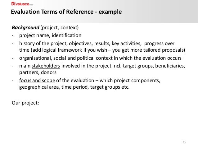 Education Research Proposal Sample