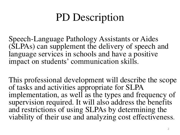speech language pathology grad school essays Graduate school essay example speech pathology  one of the key english essay writing tips is the use of proper language  essay to pathology graduate it.