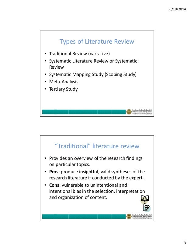 Expository essay help vs literary analysis