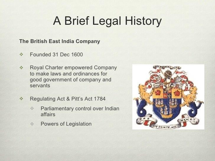 Singapore Legal System 1