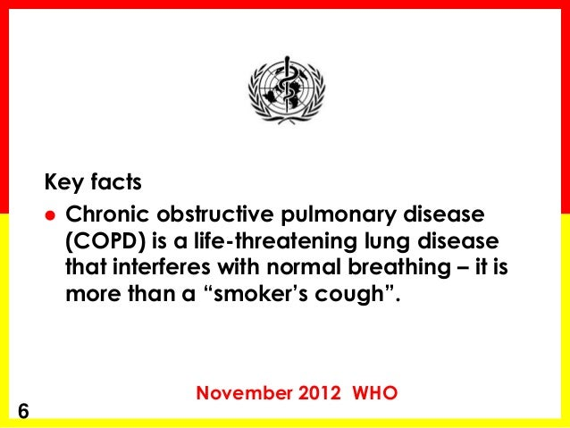 a description of the different respiratory problems bronchitis emphysema asthma and poliomyelitis Number of adults with diagnosed chronic bronchitis in the past year: 89 million percent of adults with diagnosed chronic bronchitis in the past year: 37% number of adults who have ever been diagnosed with emphysema: 35 million percent of adults who have ever been diagnosed with emphysema: 14.