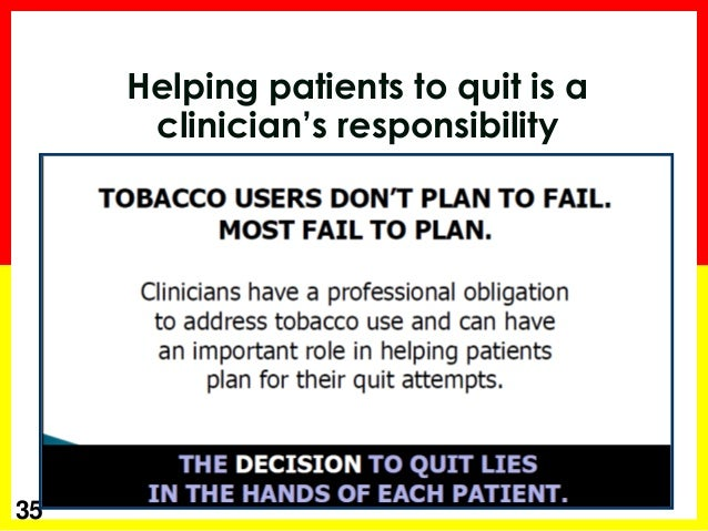 preventing teenage smoking essay Teenage smoking cigarette smoking is a habit that kills approximately million of people per year it is surprisingly being picked up by countless amounts of children every day.