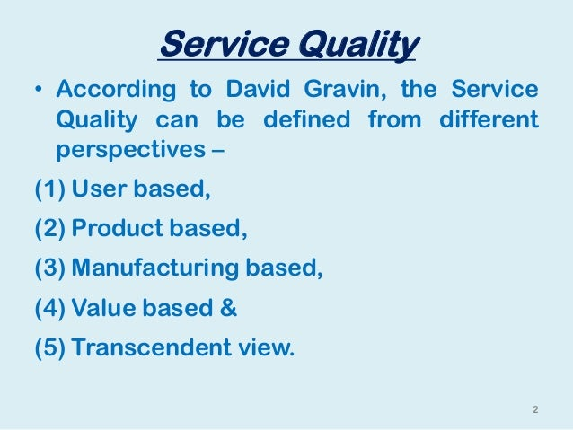 dimensions of quality Dimensions of quality by graham gibbs 2 foreword by craig mahoney 4 1 executive summary 8 2 introduction 11 3 the nature of dimensions of quality.