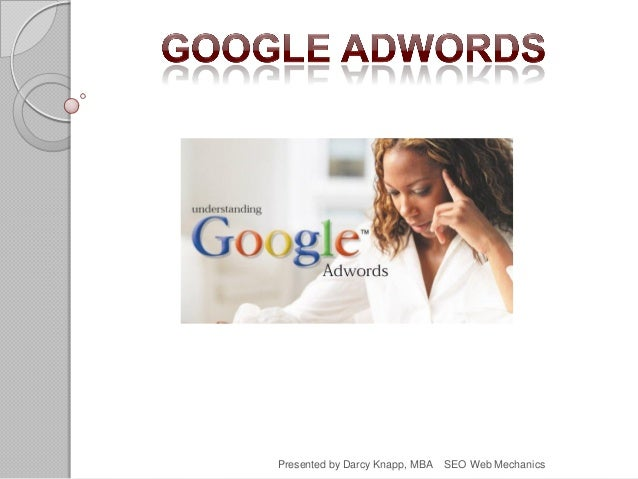 smAlbany 2013 google pay per click 45 nano