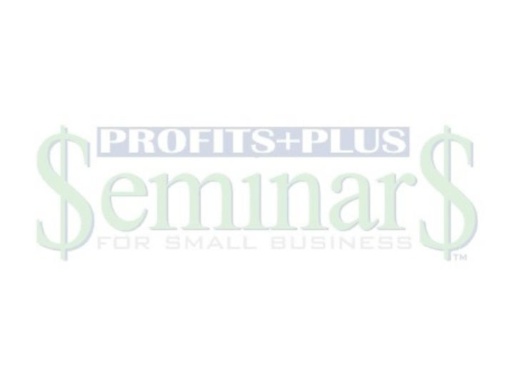 Small Businesses Dont Die By Tom Shay