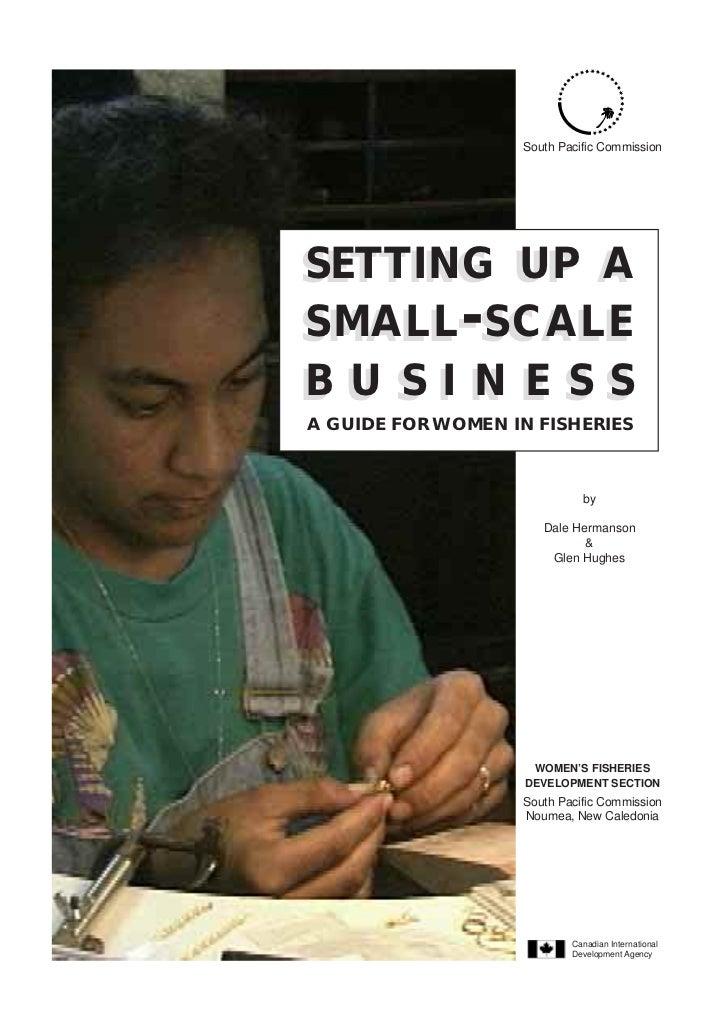 Smallbusiness