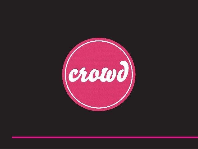 Social Media - Where Do I Start? Strategy, Planning & Measurement