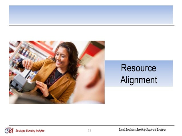 Small Business Banking Segment Strategy. Ramit Sethi Resume. Mental Health Worker Resume. Resume Objective Needed. Resume For Restaurant Worker. Substitute Teaching Resume. Nurses Resume Format Download. Manager Resume Sample. Is Resume Help Free