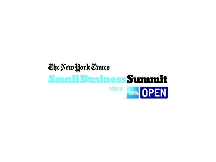 "Demystifying Data for Small BusinessesMarshall SponderCEO/Founder of WebMetricsGuru Inc.Author: ""Social Media Analytics: E..."