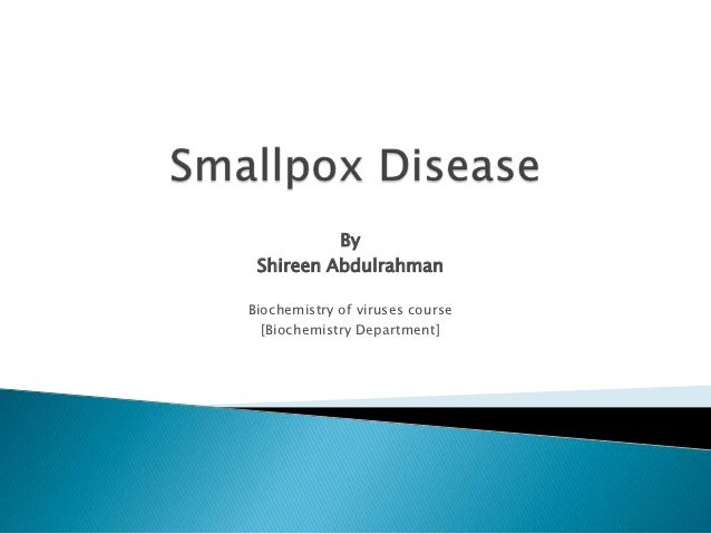 By Shireen AbdulrahmanBiochemistry of viruses course  [Biochemistry Department]