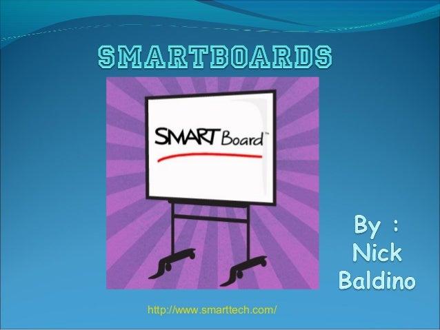 http://www.smarttech.com/