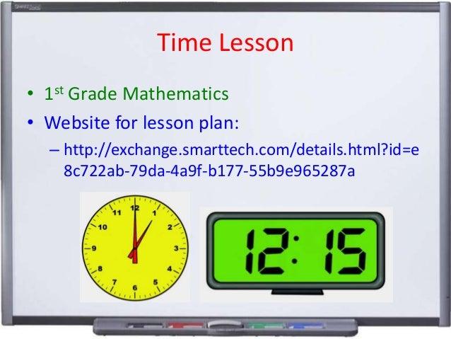 lesson plan symbiosis smart board Smartboard lesson plans, free smartboard lesson plans software downloads.