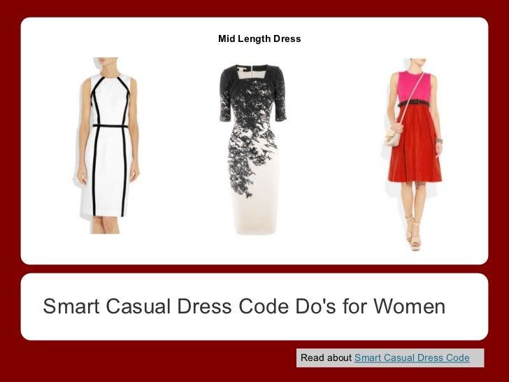 Elegant DCR3  Jeans Casual Dress Code  Dress Code Rules