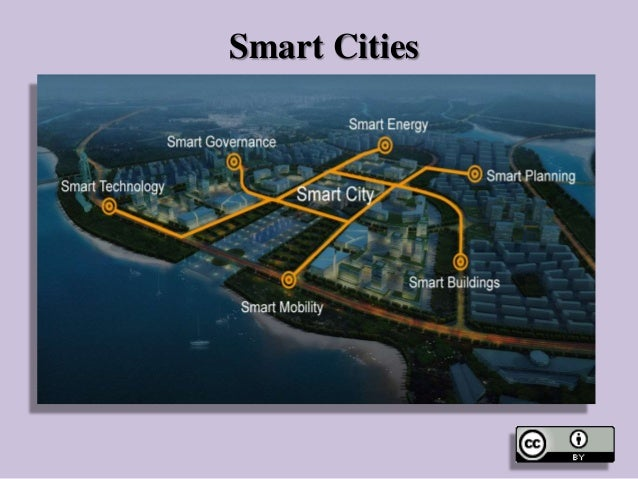 Image result for smart city project by narendra modi