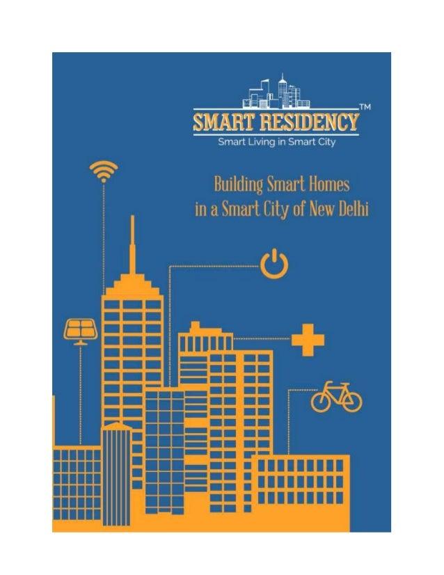 Green Smart City Smart City Delhi Green