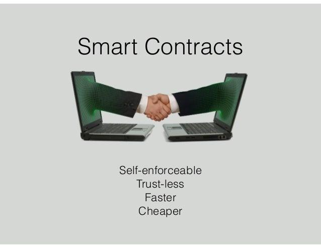 """Résultat de recherche d'images pour """"smart contract"""""""