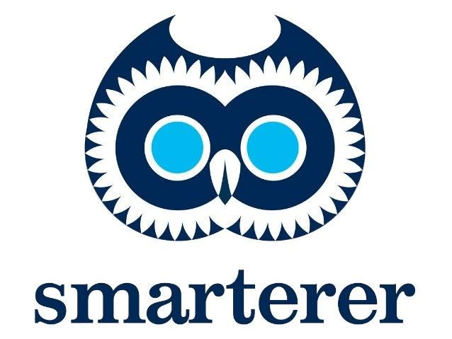 Smarterer API
