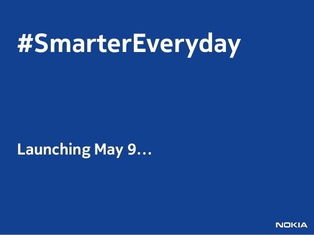 Smarter Everyday