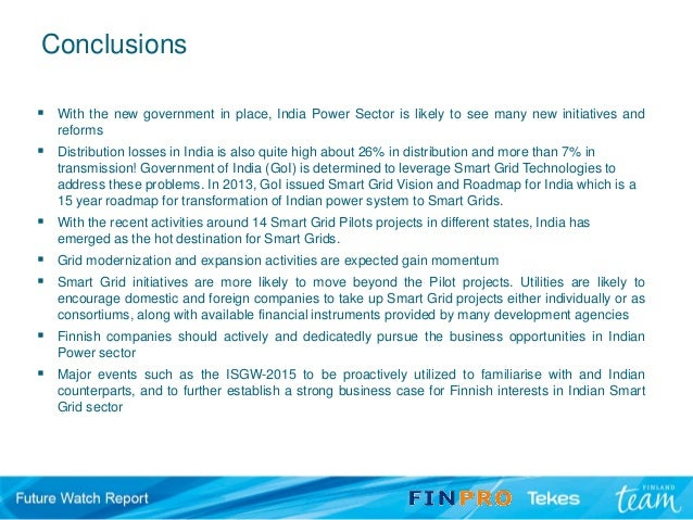 power sector reforms in india Global energy architecture performance index report the mixed success of india's this case study examines the ambitious power sector reforms being.
