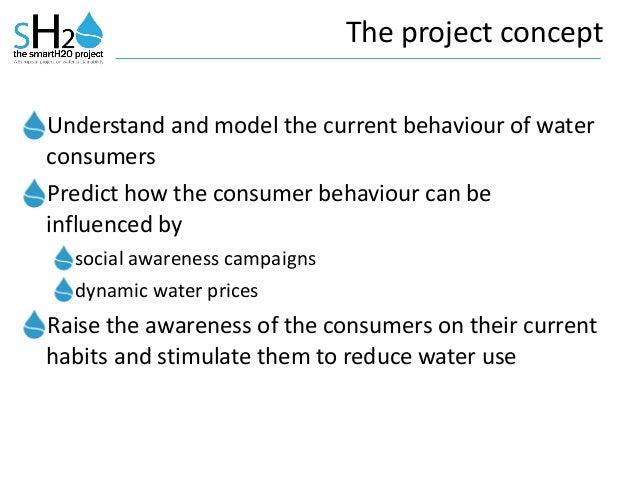 Social media pricing model