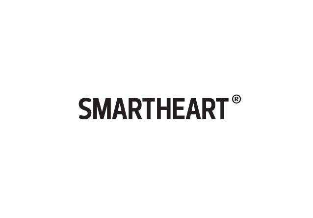 SmartHeart Presentation 2012