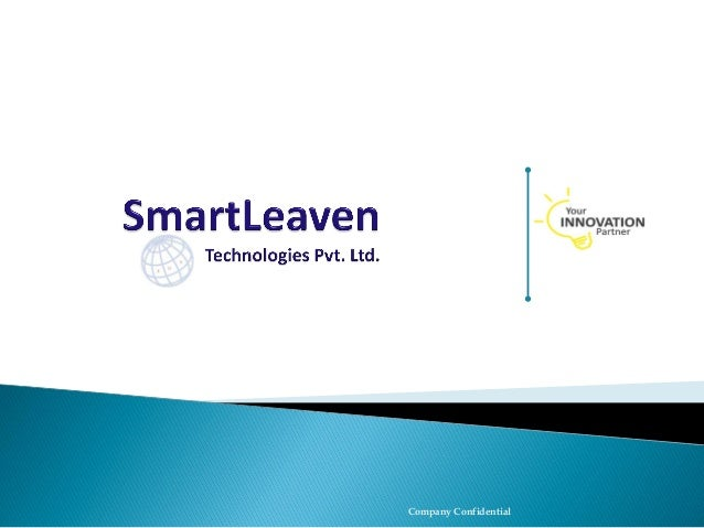 Smart leaven technologies_corporate_presentation_short_4