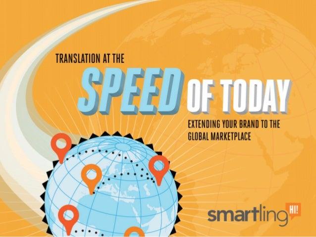 HELLOAGILE TRANSLATION     AUTO IDENTIFY                           TRANSLATION MEMORY & PATTERN MATCHING                  ...