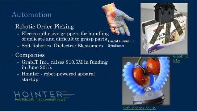 worldwide biofertilizers industry 2014 to 2020