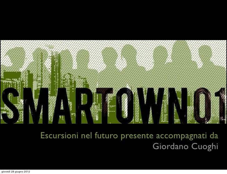 SmarTown01 04