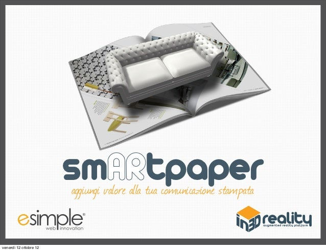 SmARtpaper_by_Esimple